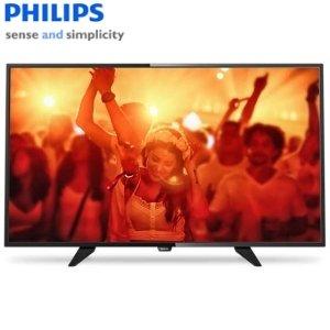 PHILIPS 32PHK4101 12